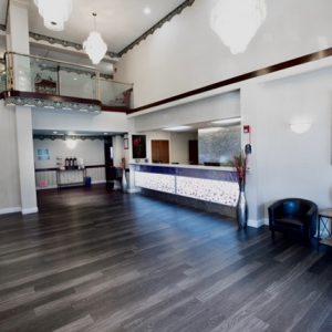 New Lobby 2