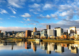 EXPLORE THE BEST THINGS TO DO IN PORTLAND
