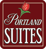Welcome To Portland Suites Airport East in Portland, OR